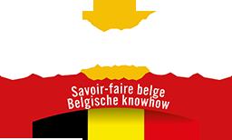 Belgitude - Les bocaux belges